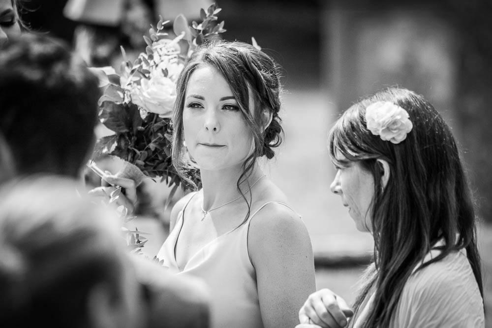 Malmesbury Abbey Wedding 107