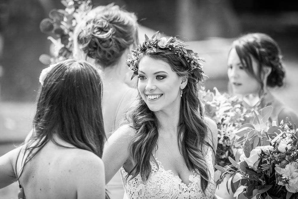 Malmesbury Abbey Wedding 108