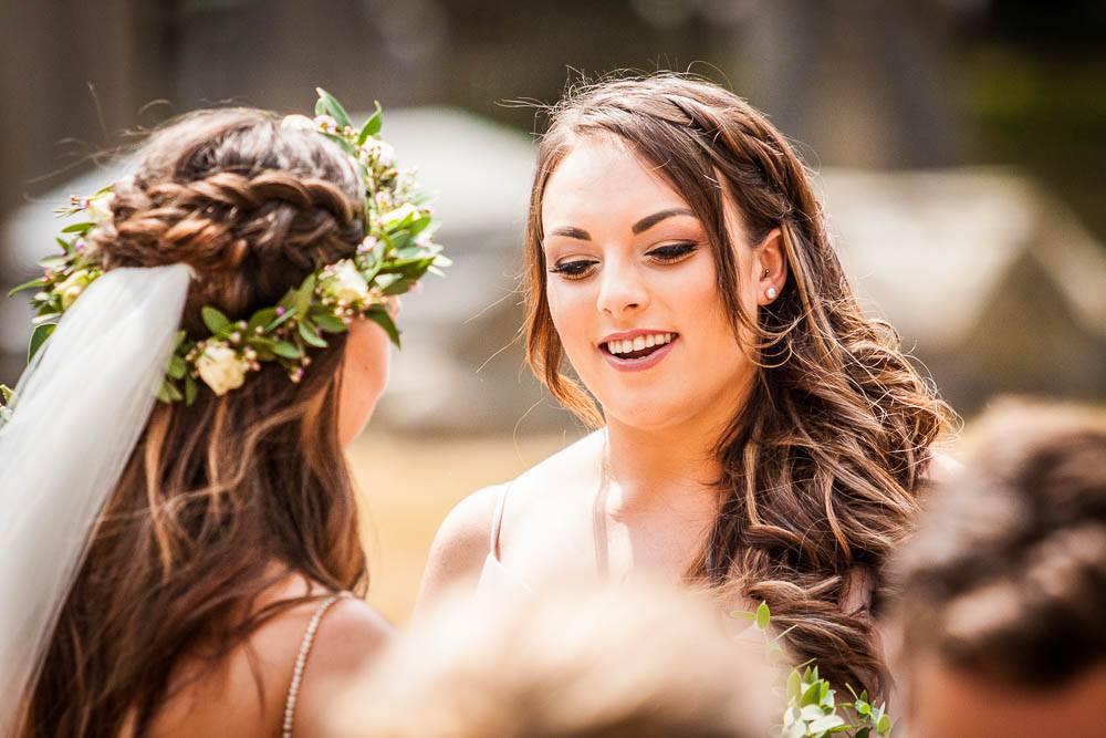 Malmesbury Abbey Wedding 109