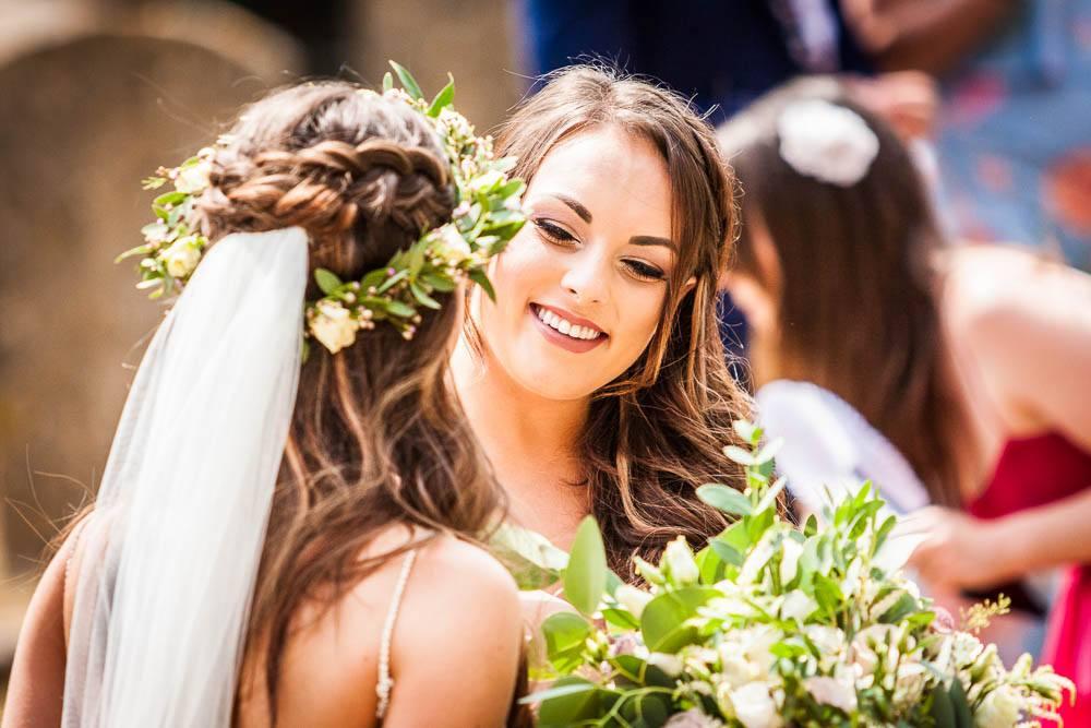 Malmesbury Abbey Wedding 111
