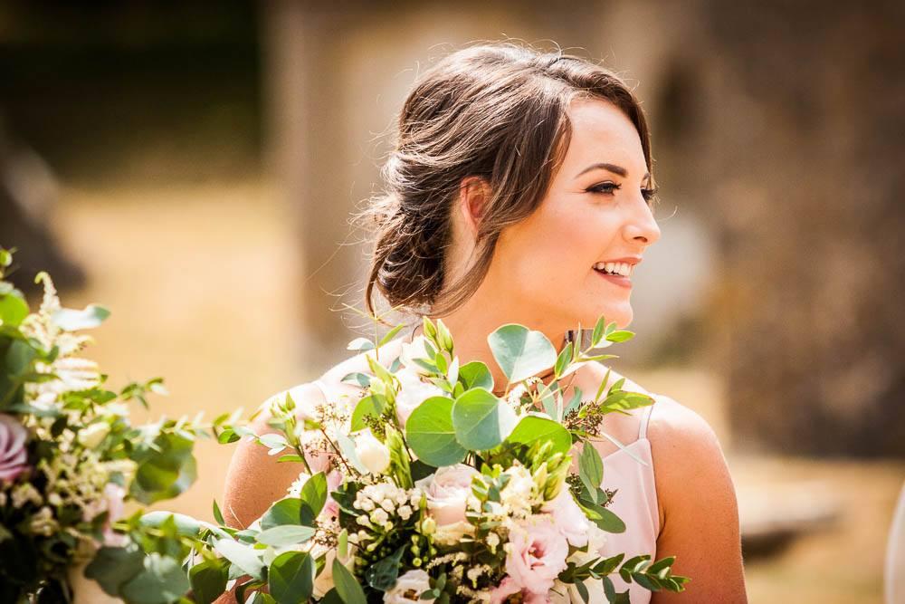 Malmesbury Abbey Wedding 112