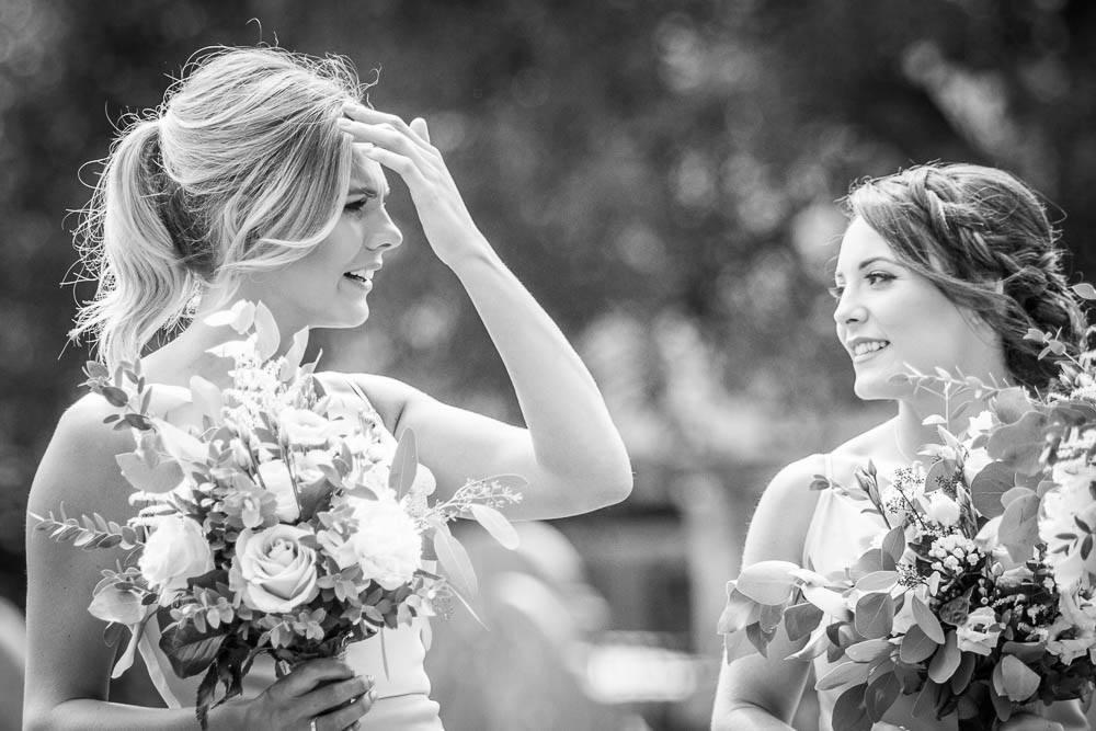 Malmesbury Abbey Wedding 117