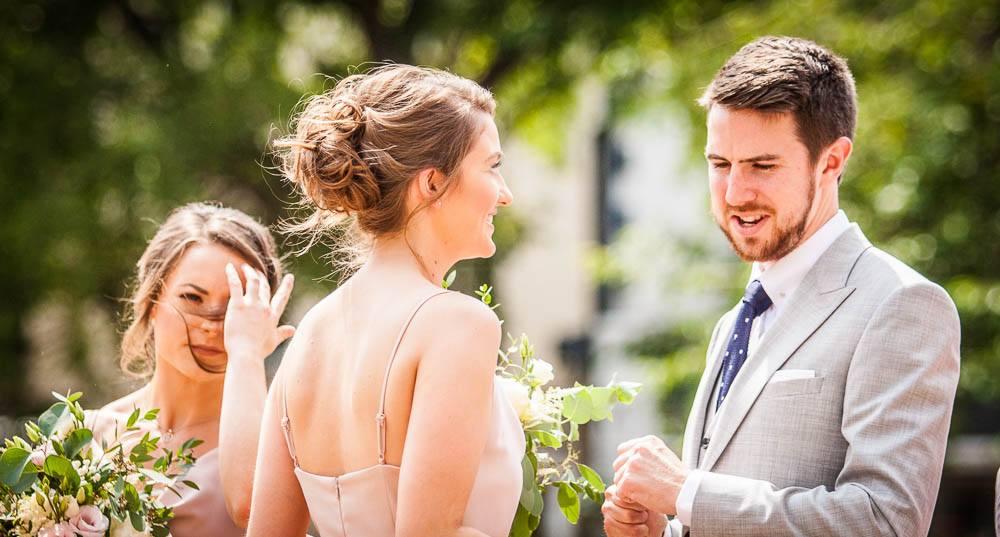 Malmesbury Abbey Wedding 118
