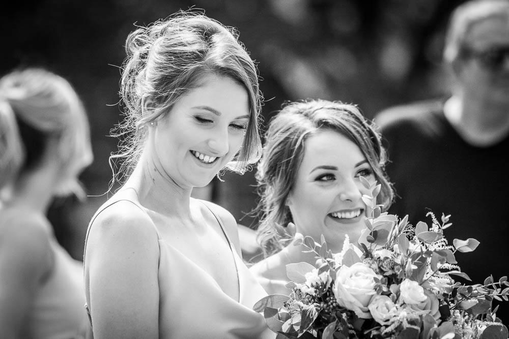 Malmesbury Abbey Wedding 121