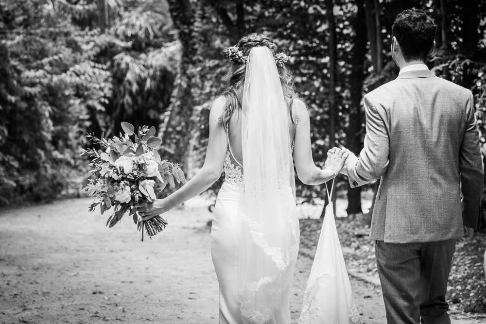 Malmesbury Abbey Wedding 130