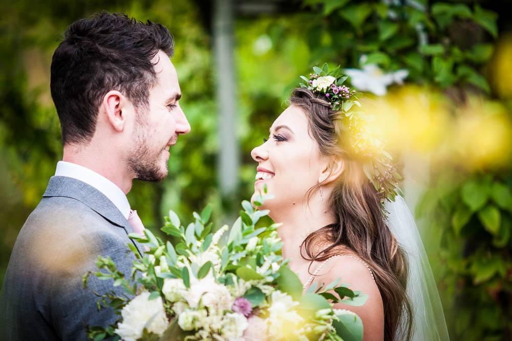 Malmesbury Abbey Wedding 132