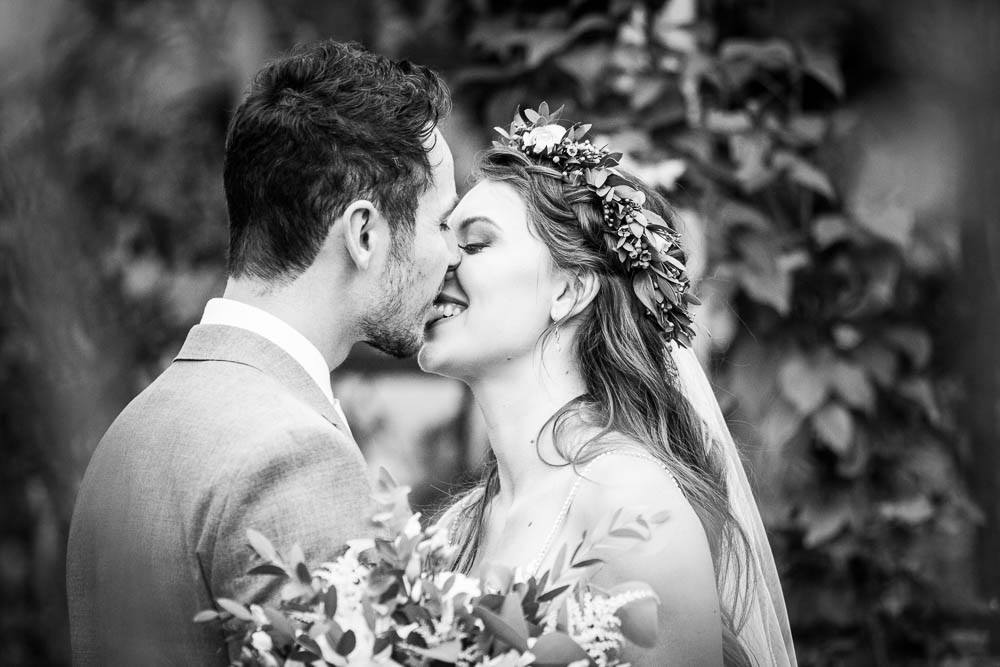 Malmesbury Abbey Wedding 133