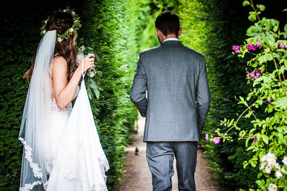 Malmesbury Abbey Wedding 135