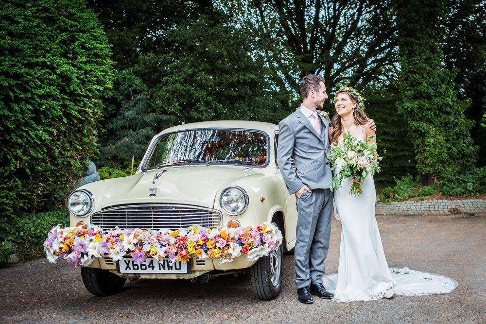 Malmesbury Abbey Wedding 136