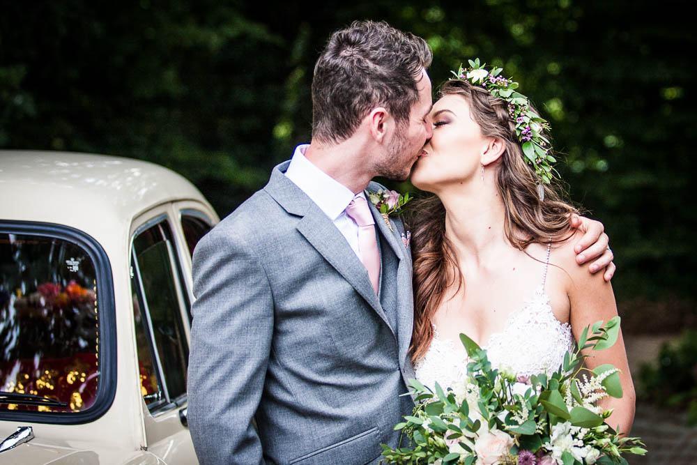 Malmesbury Abbey Wedding 137