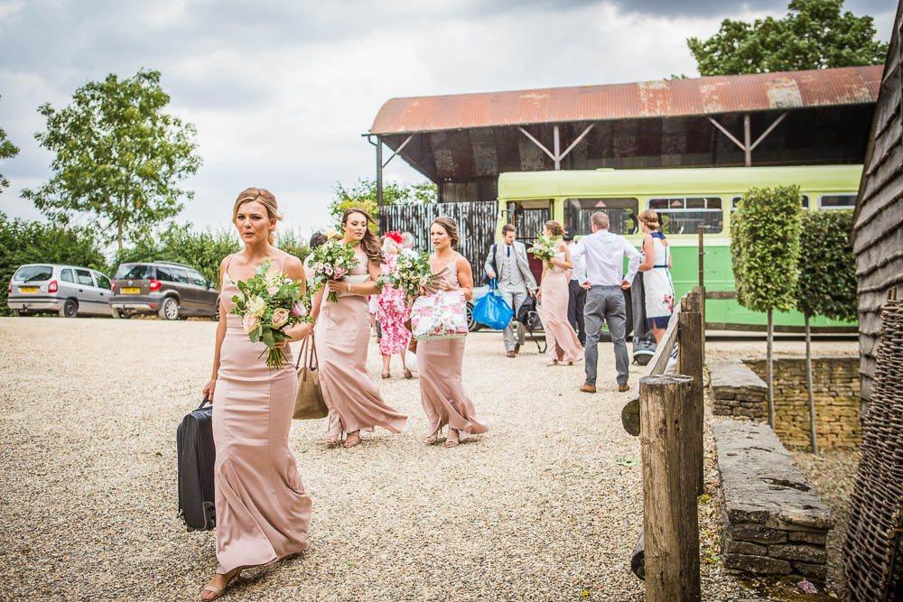 Malmesbury Abbey Wedding 139