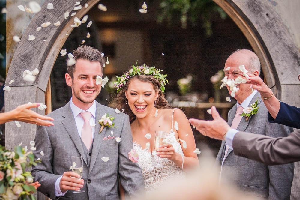 Malmesbury Abbey Wedding 151