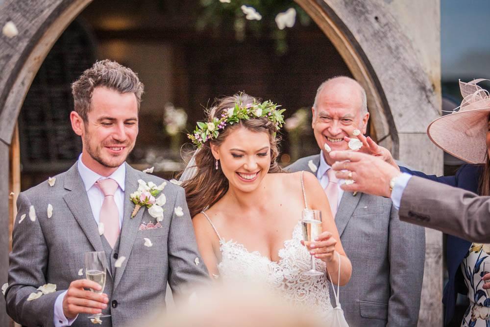 Malmesbury Abbey Wedding 153