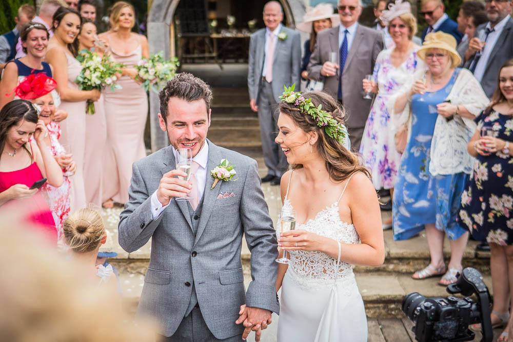 Malmesbury Abbey Wedding 154