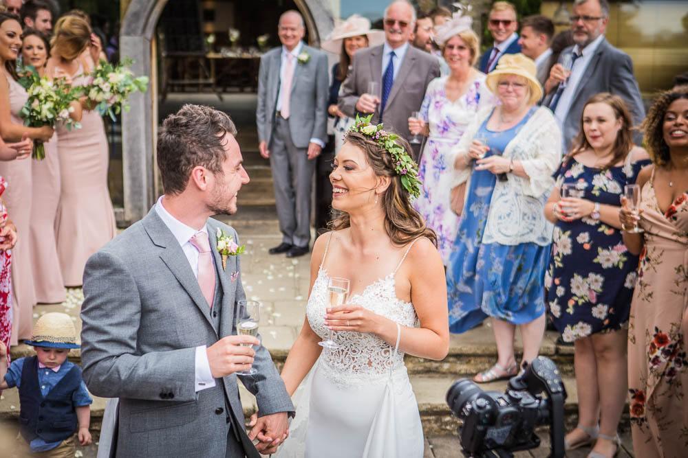 Malmesbury Abbey Wedding 155