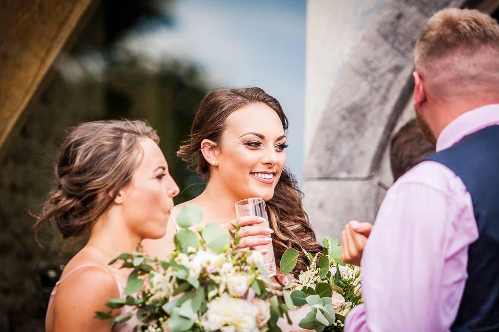 Malmesbury Abbey Wedding 158