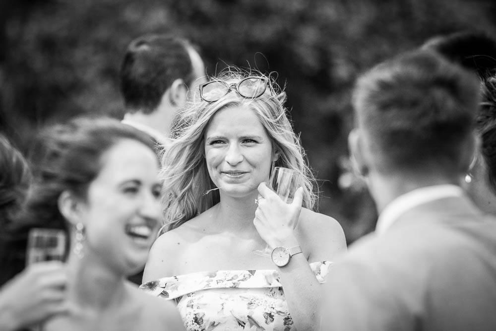 Malmesbury Abbey Wedding 160