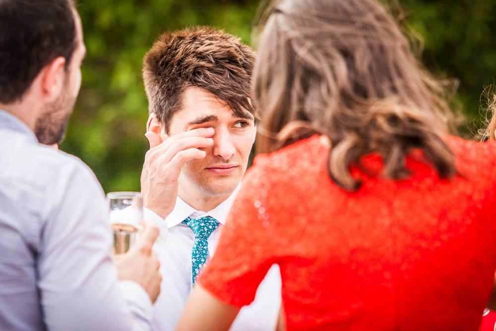 Malmesbury Abbey Wedding 172