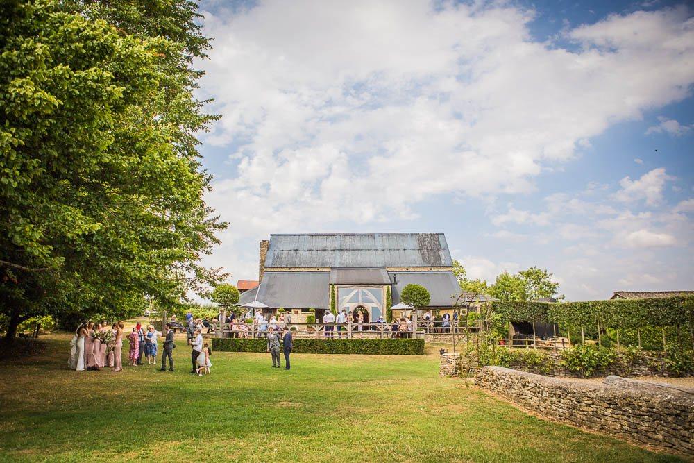 Malmesbury Abbey Wedding 173