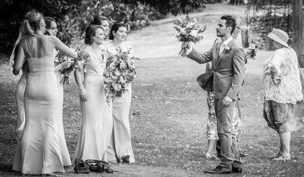 Malmesbury Abbey Wedding 174