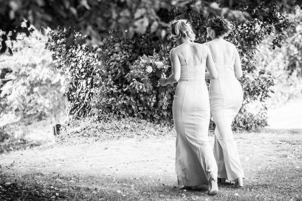 Malmesbury Abbey Wedding 176