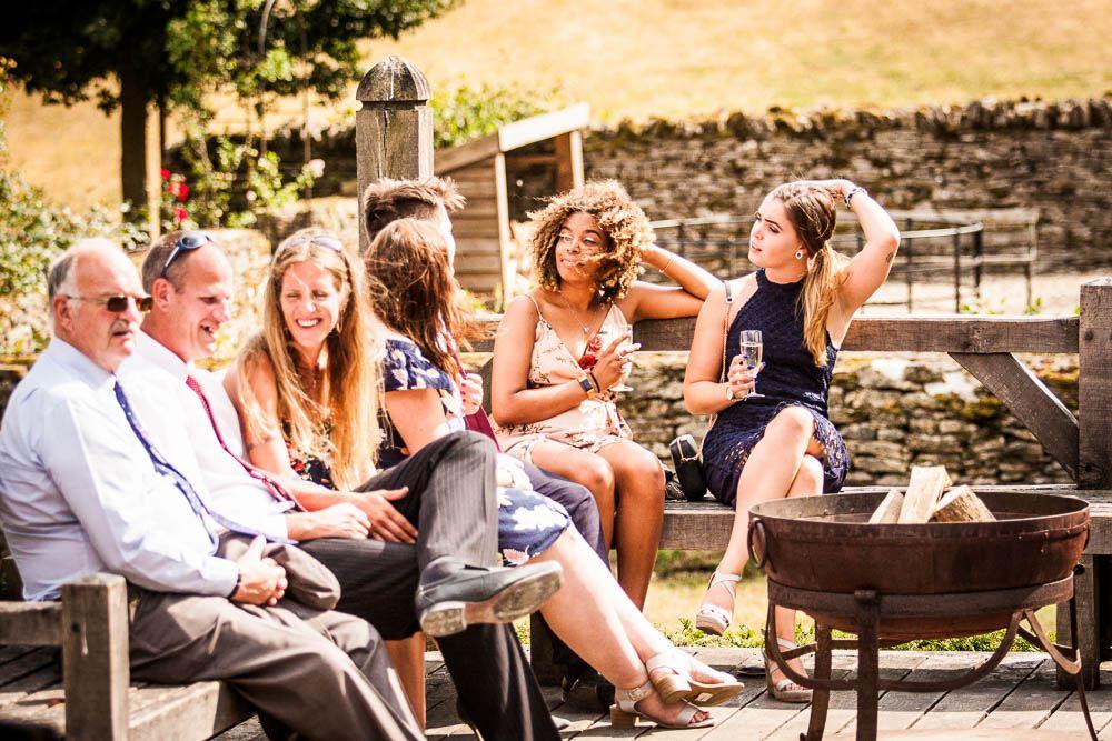 Malmesbury Abbey Wedding 180