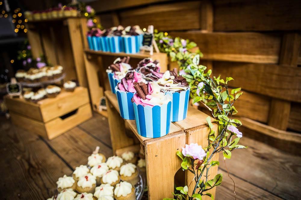 Malmesbury Abbey Wedding 182