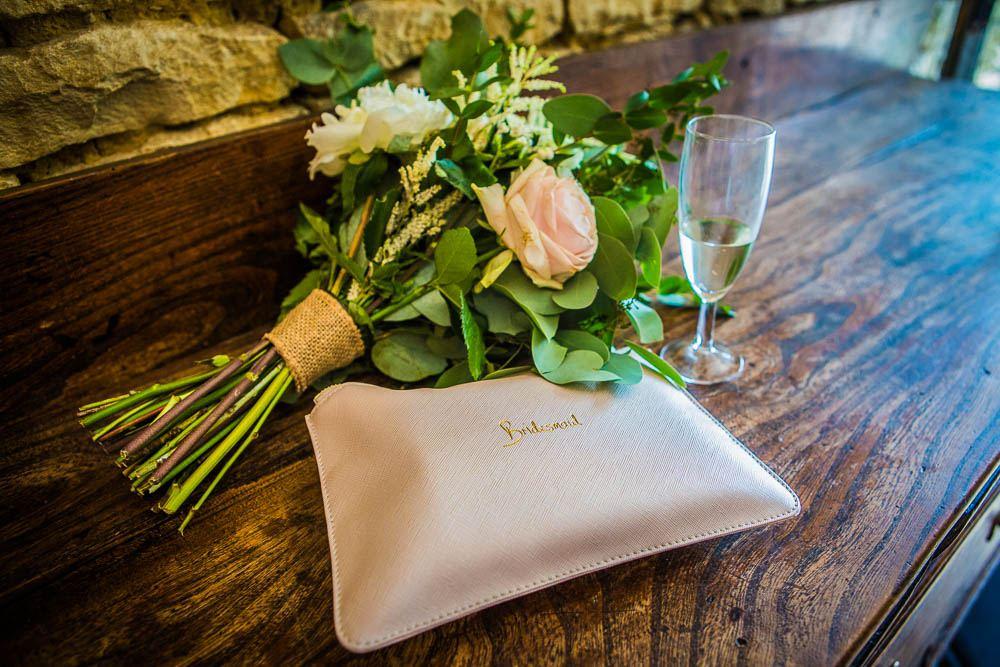 Malmesbury Abbey Wedding 192