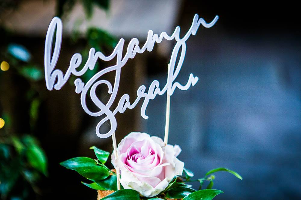 Malmesbury Abbey Wedding 195