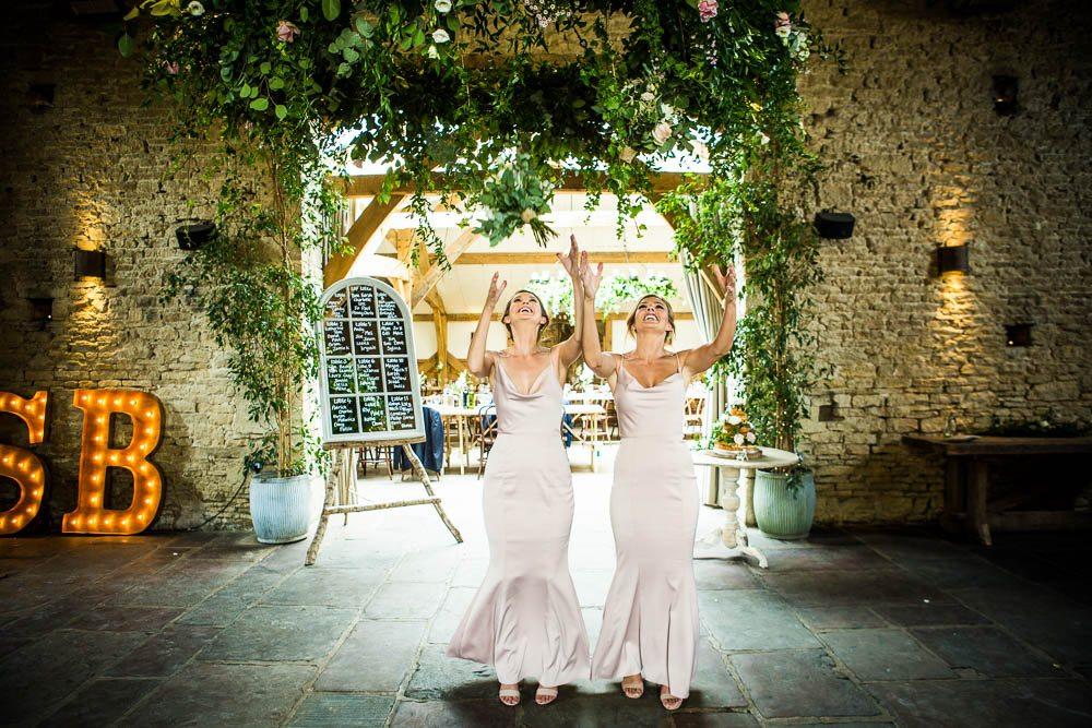 Malmesbury Abbey Wedding 197
