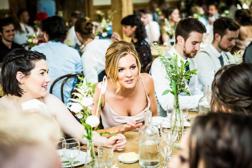 Malmesbury Abbey Wedding 204