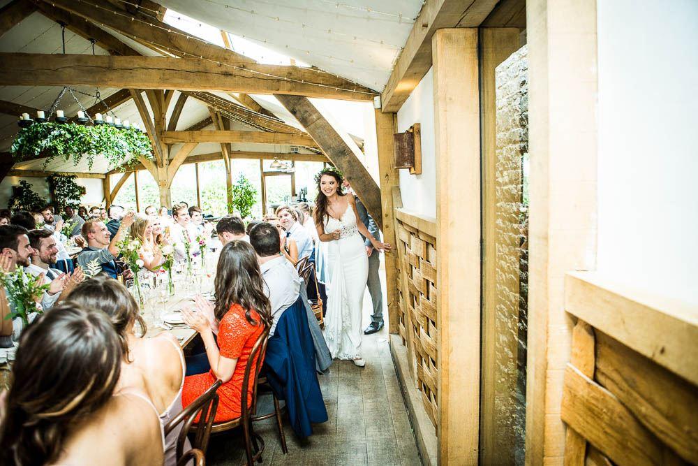 Malmesbury Abbey Wedding 206
