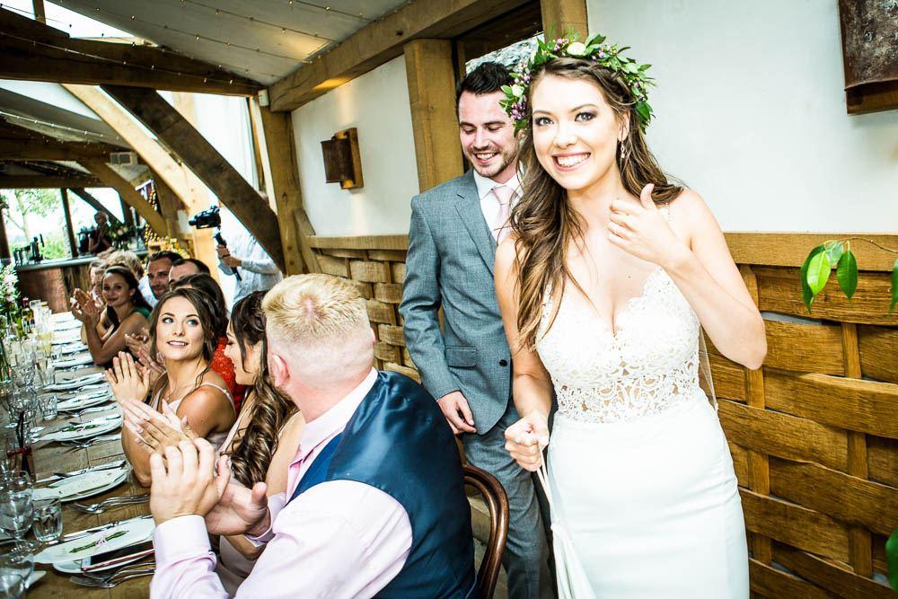 Malmesbury Abbey Wedding 207