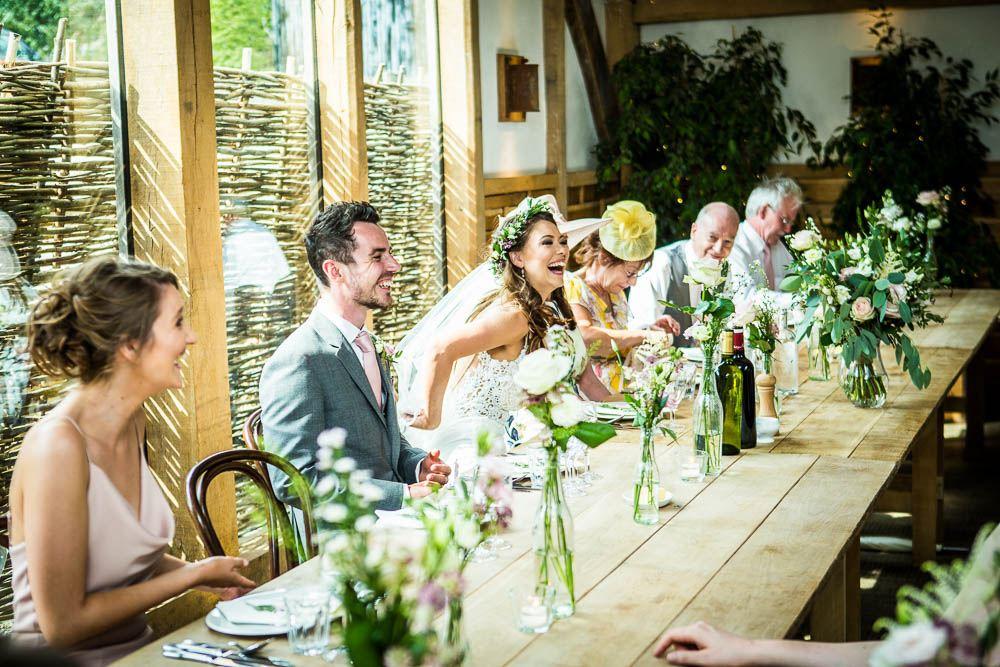 Malmesbury Abbey Wedding 208