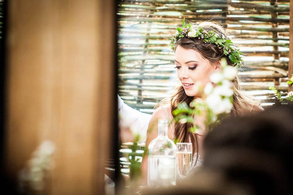 Malmesbury Abbey Wedding 209