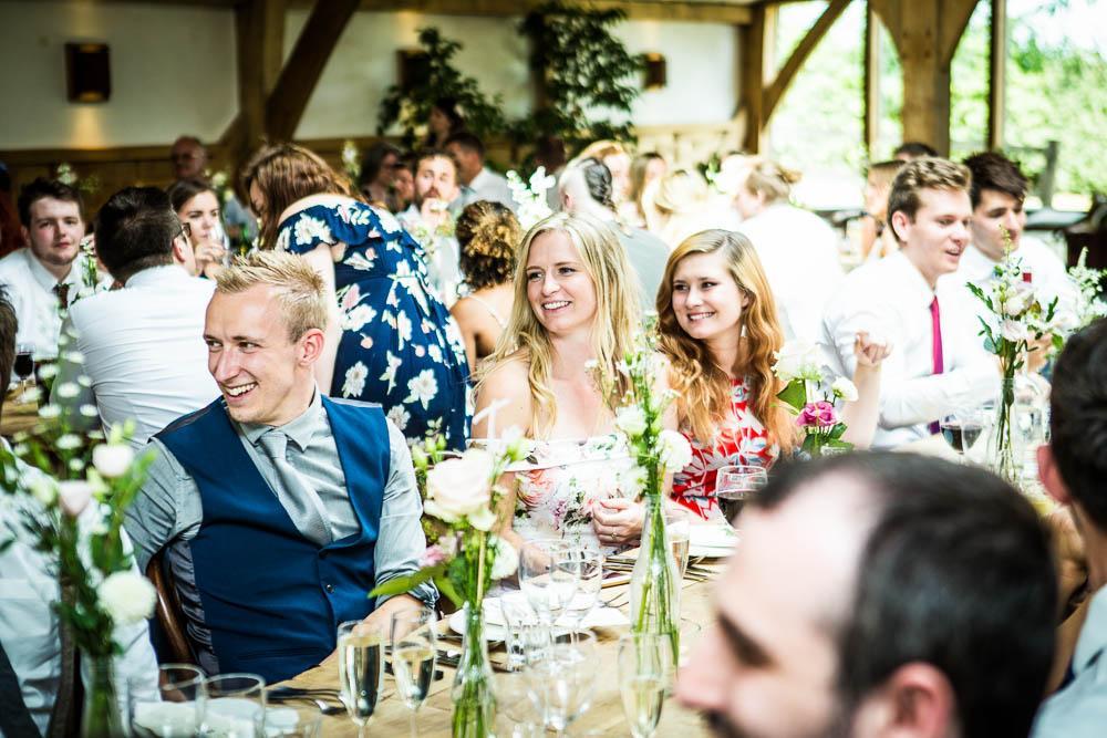 Malmesbury Abbey Wedding 211