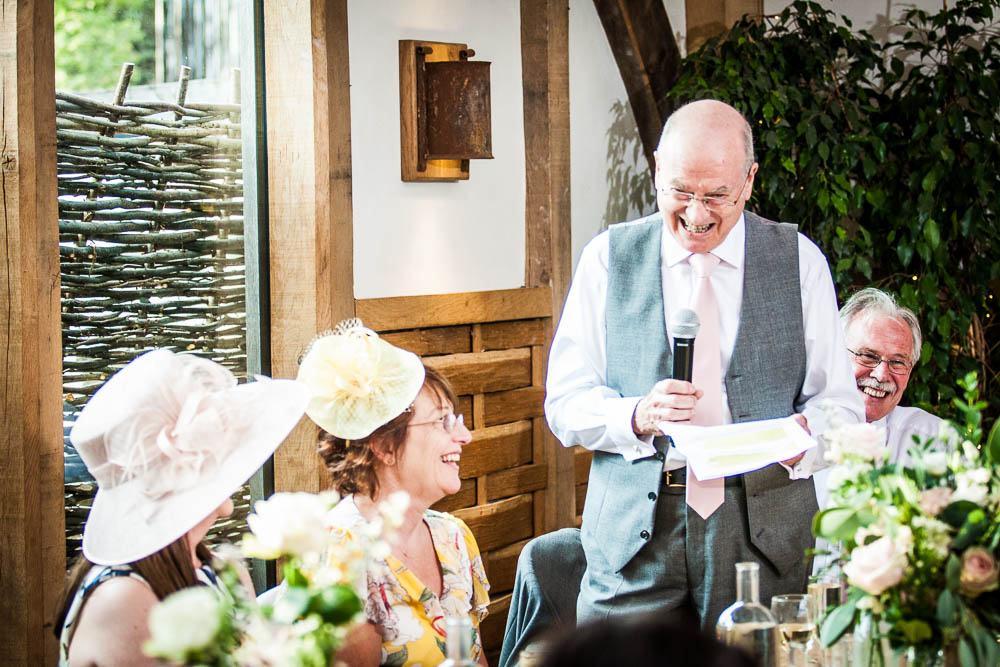 Malmesbury Abbey Wedding 215