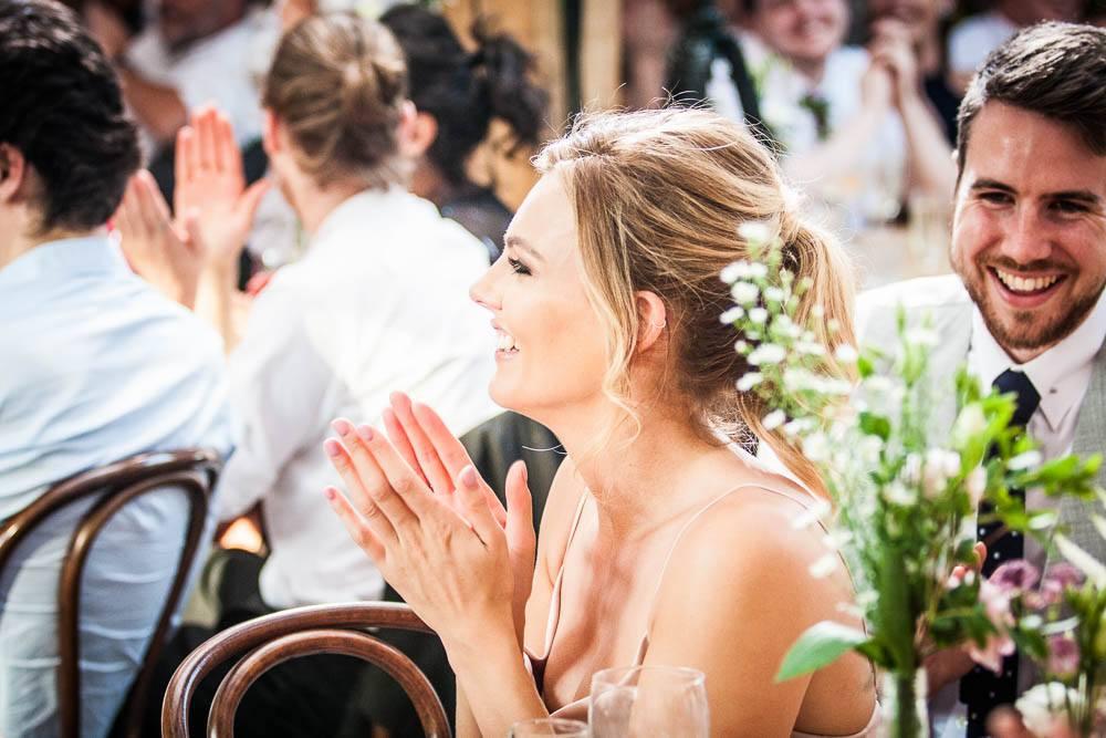 Malmesbury Abbey Wedding 219