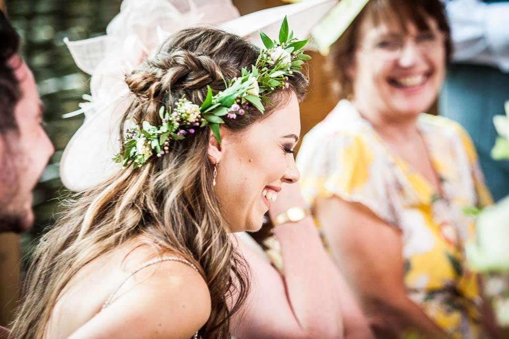 Malmesbury Abbey Wedding 221