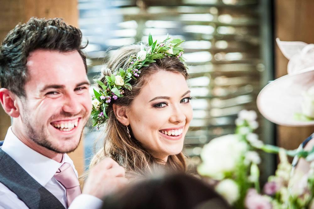 Malmesbury Abbey Wedding 222