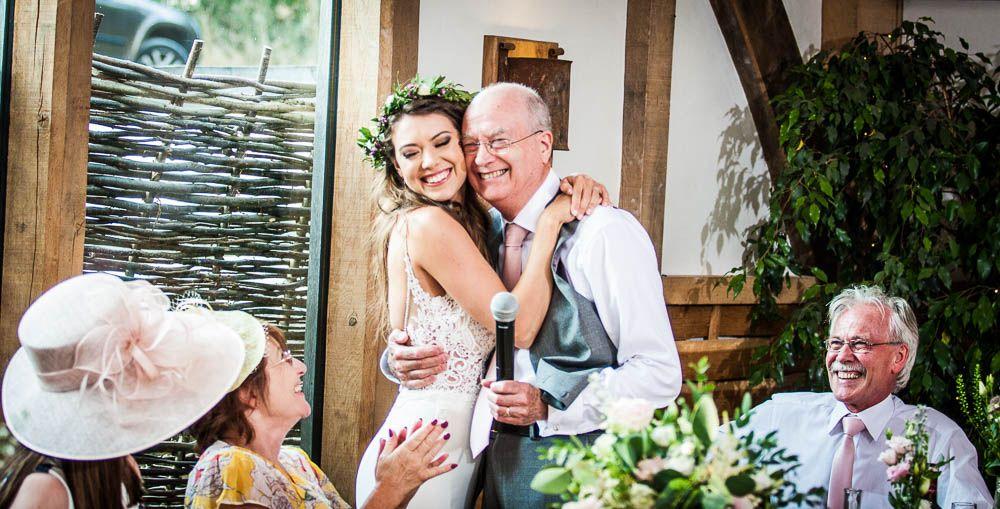 Malmesbury Abbey Wedding 227
