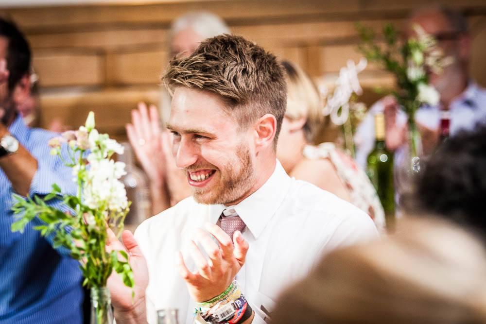 Malmesbury Abbey Wedding 229