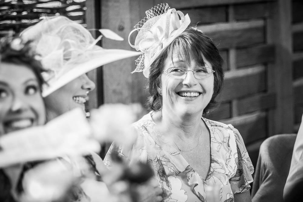 Malmesbury Abbey Wedding 230