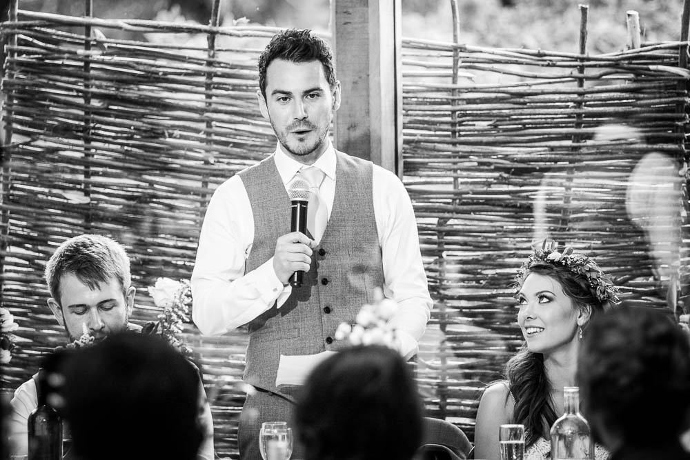 Malmesbury Abbey Wedding 239