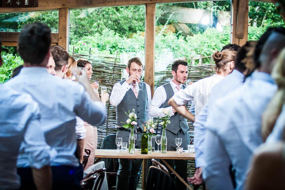 Malmesbury Abbey Wedding 242