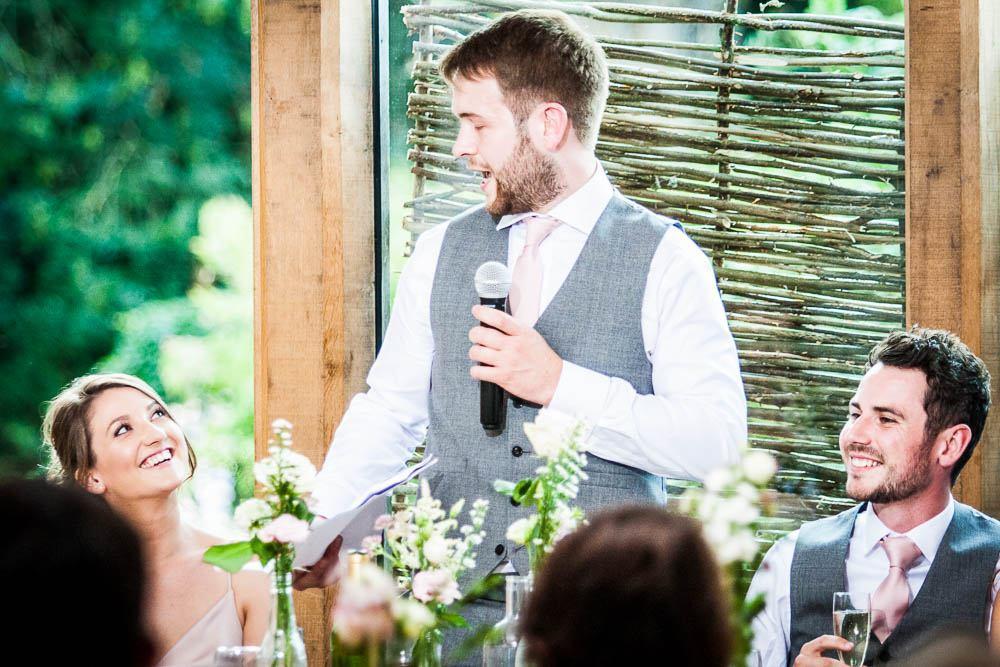 Malmesbury Abbey Wedding 244