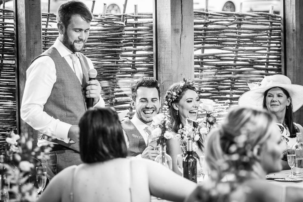 Malmesbury Abbey Wedding 245