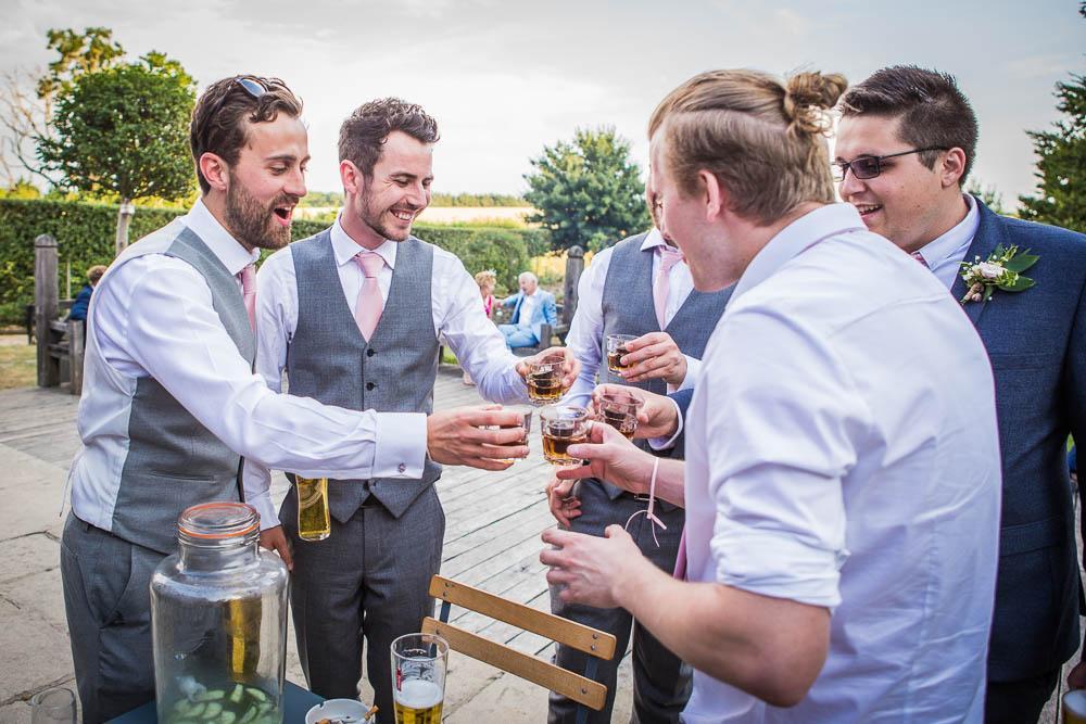 Malmesbury Abbey Wedding 255
