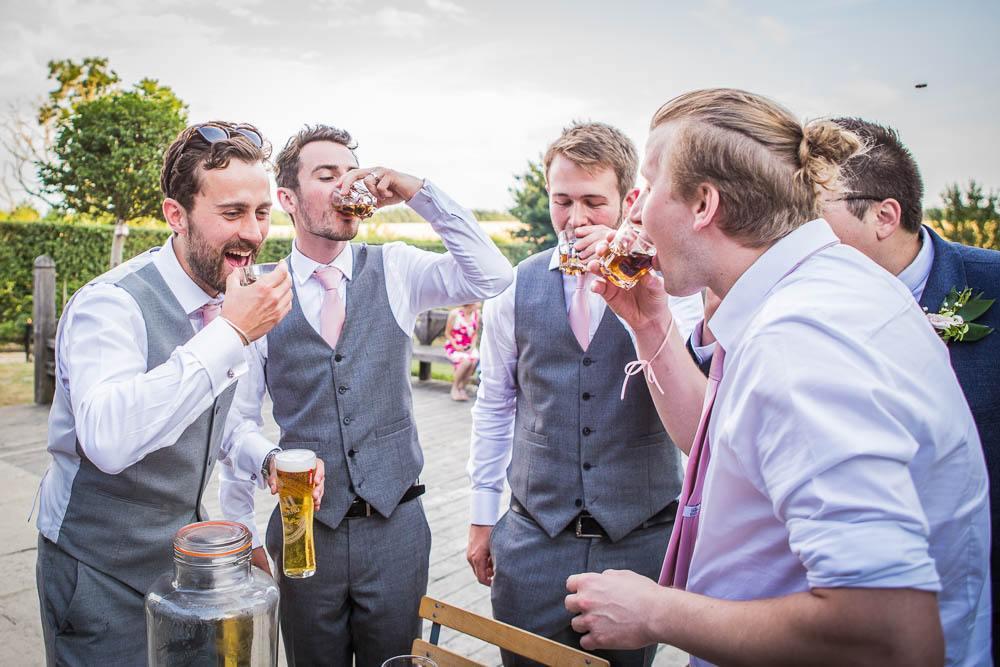 Malmesbury Abbey Wedding 256
