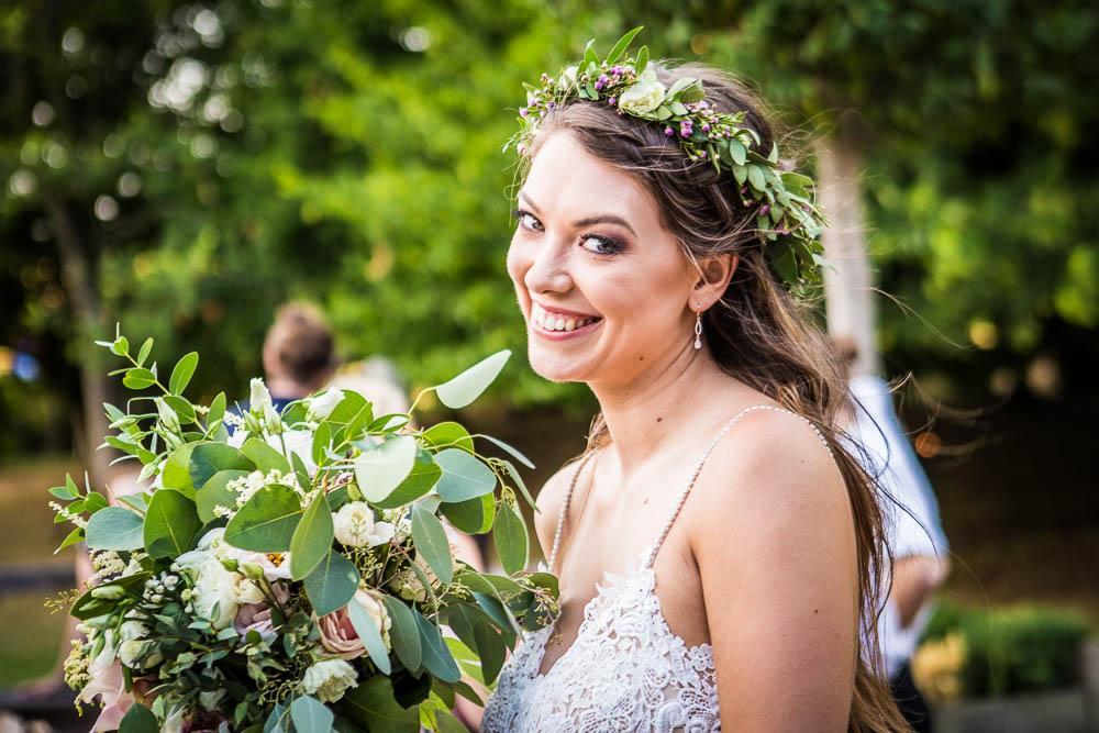 Malmesbury Abbey Wedding 258
